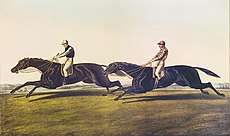 Great Match (The Flying Dutchman and Voltigeur).jpg