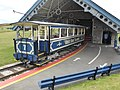 Great Orme Tramway (34089534553).jpg