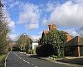 Great Warley, Essex - geograph.org.uk - 146135.jpg