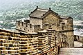 Great wall-Badaling-Beijing-China - panoramio (6).jpg