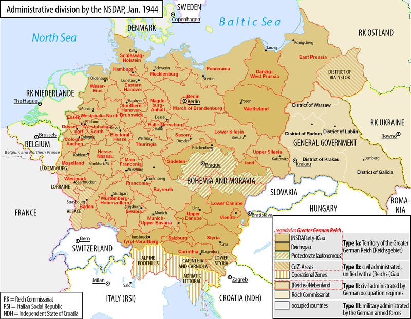 Greater German Reich NS Administration 1944 Variant.png