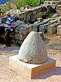 Greece-0785 (2215745851).jpg
