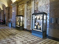 Greek antiquities in the Louvre - Room 7 D201903.jpg