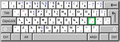 Greek keyboard mono 3b.png