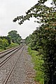 Green Lane road bridge, Wallasey (geograph 2985776).jpg