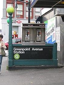 Greenpoint Ave G.jpg