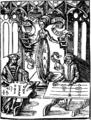Gregor Reisch, Margarita Philosophica, 1508 (1230x1615) .png