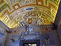 Gregory XIII Crest (15427867030).jpg