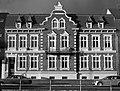 Greifswald - Wohnhaus - Museumshafen.jpg