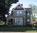 Greiner House.jpg