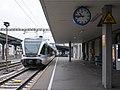 Grenzverkehr, THURBO-Zug im Bahnhof Konstanz.jpg