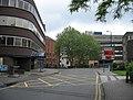 Greyfriars Lane - geograph.org.uk - 814824.jpg