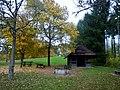 Grillplatz auf der gegenüberliegenden Seite von Wildberg - panoramio.jpg