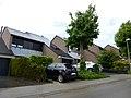 Grimbergen Tweelindendreef 42-44 - 238993 - onroerenderfgoed.jpg