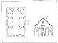 Grimm. 1864. 'Monuments d'architecture en Géorgie et en Arménie' 37.jpg
