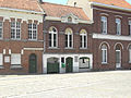 Grimminge - Town hall - 2007.jpg