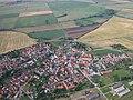 Großbrembach 2004-07-11 03.jpg