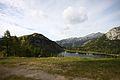 Großsee tauplitzalm 34241 2016-09-26.JPG