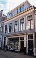 Groningen - Folkingestraat 5 (2).jpg
