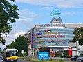 Gropiusstadt - Gropius Passagen - geo.hlipp.de - 40636.jpg