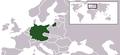 Grossdeutschland.PNG