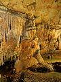 Grotta del Fico 3088.jpg