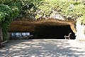 Grotte de Rouffignac - Entrée - 20090924.jpg