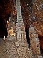 Grotte de la Madeleine - Saint-Remèze - Ardèche - France (30306806464).jpg