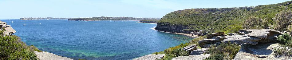 Grotto point reserve.jpg