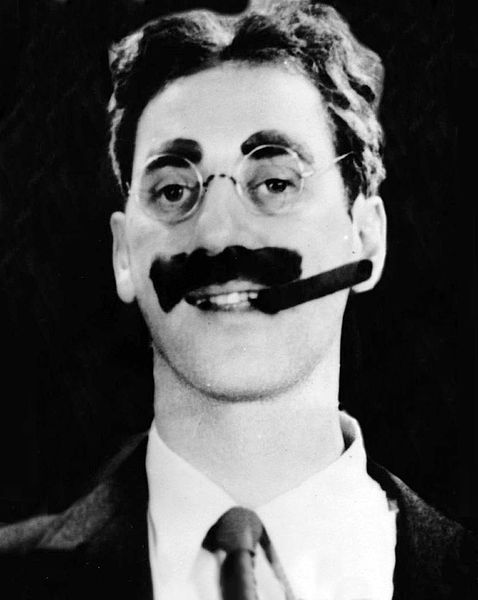 File:Groucho Marx.jpg