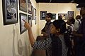 Group Exhibition - Photographic Association of Dum Dum - Kolkata 2014-05-26 4755.JPG