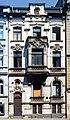 Gruenderzeitarchitektur von 1899 in Aachen.jpg