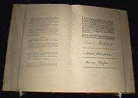 Grundgesetz 1949.jpg