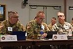 Guard Senior Leadership Conference 180221-Z-CD688-103 (40394635022).jpg