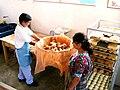 Guatemalan bakery.jpg