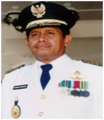 Gubernur NTT Herman Musakabe.png