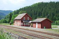 Gudå stasjon 01.jpg