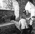 Gudhems klosterruin - KMB - 16000200156281.jpg