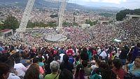 Guelaguetza Celebrations 20 July 2015 by ovedc 28.jpg