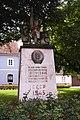 GuentherZ 2002-08-11 0321 BadRadkersburg Russendenkmal.JPG