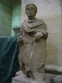 Guerrier de Vachères (face).png