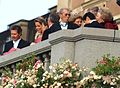 Guests Crown Princess Victoria's wedding.jpg