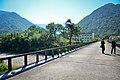 Guichi, Chizhou, Anhui, China - panoramio (1).jpg
