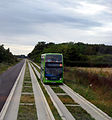 Guided bus Oakington to Longstanton.jpg