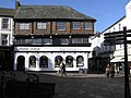 Guildhall Museum, Carlisle - geograph.org.uk - 1533136.jpg