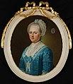 Guillaume de Spinny - Portret van Elisabeth Maria van Neck (1741-1817) - 10660-A-B - Museum Rotterdam.jpg