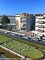 Guimarães - Portugal (7912151896).jpg