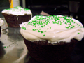 Guinness beer cupcakes.png