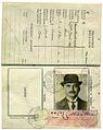 Gulbenkian passport.jpg