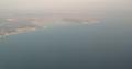 Gulf of Hammamet 01.png